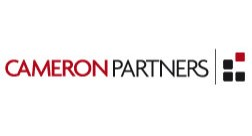 P2 Camerson Partners copy