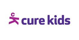 S1 Cure Kids copy