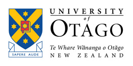university_of_otago-copy
