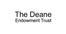 P3 The Deane Endowment Trust